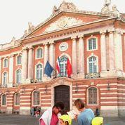 Lyon et Toulouse, villes préférées des cadres