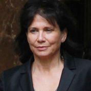 Musée Picasso : Anne Sinclair s'en va et Baldassari s'explique