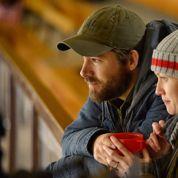 Cannes 2014 : Captive s d'Atom Egoyan ne capte rien