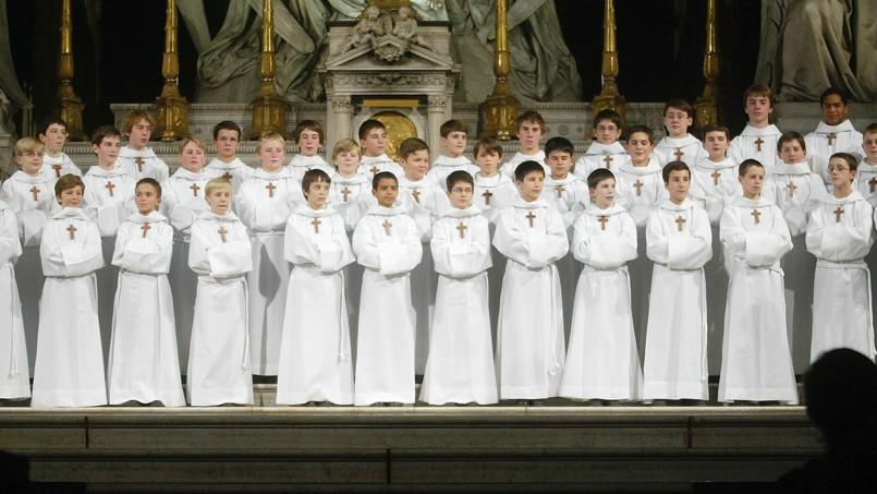 Petits Chanteurs à la Croix de Bois - Page 19 PHO9d18bd7a-dc0f-11e3-81fd-95cdab7269a2-805x453