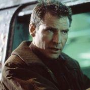 Blade Runner 2 : Harrison Ford invité à reprendre son rôle