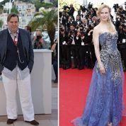 Cannes 2014: des films, des paillettes et du patriotisme