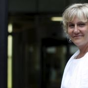 Européennes : deux députés UMP annoncent qu'ils voteront UDI plutôt que Morano