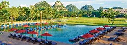 L'OPA sur le Club Med compromise