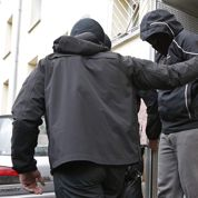 Strasbourg : cinq des djihadistes arrêtés sont des primo-délinquants
