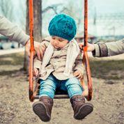 Loi famille: la guerre du divorce relancée