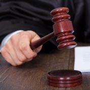 Loi famille: les «mauvais parents» seront mis à l'amende