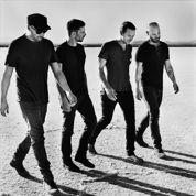 Coldplay, rupture providentielle