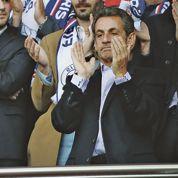 Nicolas Sarkozy hésite encore à intervenir