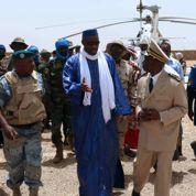 Au Mali, le cessez-le-feu est rompu à Kidal