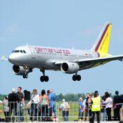 Lufthansa passe le relais à Germanwings