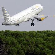 Iberia mise sur Vueling