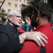 Kerviel : un évêque et un prêtre ne sont pas l'Église