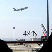 Air France prépare sa riposte face aux compagnies low-costs