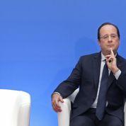 Européennes : Hollande se prépare au pire