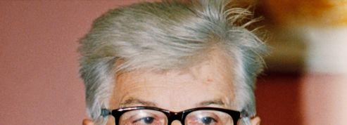 Dobrica Ćosić: le dernier géant des lettres serbes est mort
