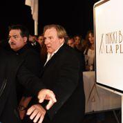 24h croisette : Cannes au bord de la crise de nerfs