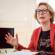 Fioraso : «La future Ariane doit être plus compétitive»