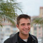 The Rover et Robert Pattinson affolent la Croisette