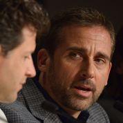 Cannes 2014 : Foxcatcher «un film sur le déclin de l'Amérique»