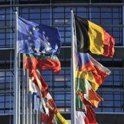 Ce que les partis veulent améliorer en Europe