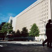 Selon la Banque mondiale, 31% de ses rapports ne sont pas lus