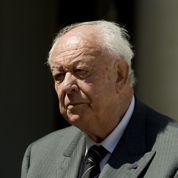 Gaudin mobilise les maires des Bouches-du-Rhône contre la réforme territoriale