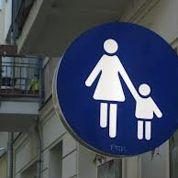 Résidence alternée : donnons la priorité à l'intérêt supérieur de l'enfant