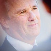 Dupont-Aignan: «Il faudra entendre l'avertissement»