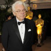 Gordon Willis, le Parrain du cinéma est mort