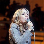Georgette Lemaire en concert à la Sorbonne