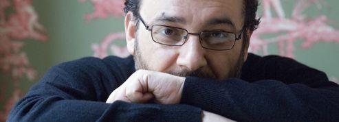 Rinaldo Alessandrini : Monteverdi en écoute exclusive