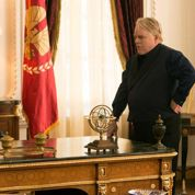 Hunger Games : Philip Seymour Hoffman ne sera pas numérisé