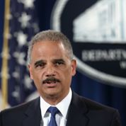Scandales bancaires: les États-Unis veulent des coupables à tout prix