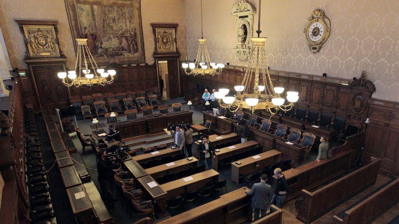 L'arrêt de la cour d'appel qui veut rendre imprescriptibles les crimes sur des enfants