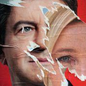 Jean-Luc Mélenchon / Marine Le Pen : ce qui les rapproche et ce qui les sépare