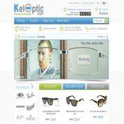 Lunettes : les ventes en ligne freinées par les ophtalmologues