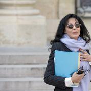Yamina Benguigui absente au premier Conseil de Paris