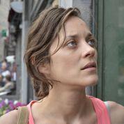 Deux jours, une nuit : Marion Cotillard, la vie en rosse