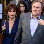Welcome to New York ouvrira le Champs-Élysées Film Festival