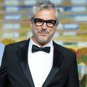 Alfonso Cuarón réalisera-t-il le spin-off d'Harry Potter ?