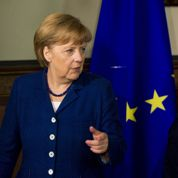 Georges Berthoin: «Un non à l'Europe mettrait en péril nos intérêts nationaux»
