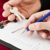 Qu'est-ce que la délégation d'assurance emprunteur?