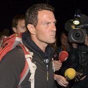 La charge de Philippe Bilger contre le show médiatique de Jérôme Kerviel