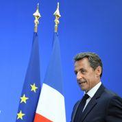 Les principaux points de la tribune de Nicolas Sarkozy