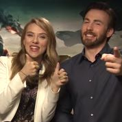 Et si Scarlett Johansson s'invitait à votre mariage?
