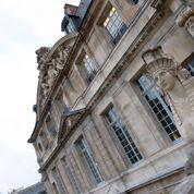 Musée Picasso: le personnel divisé sur la gestion de la crise