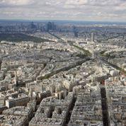 La première pierre du Grand Paris est posée