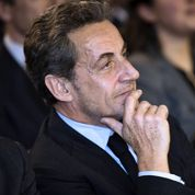 Immigration : Nicolas Sarkozy veut un «Schengen II»