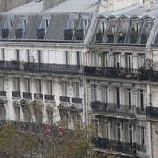 Charges de copropriété: Paris, ville la plus chère